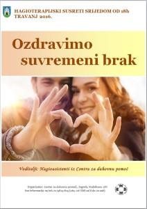 ozdravimo suvremeni brak