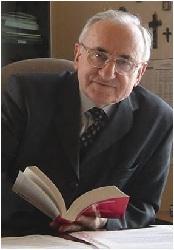 prof. T. Ivančić